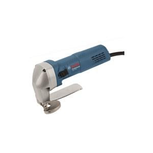 Plåtsax Bosch GSC 75-16