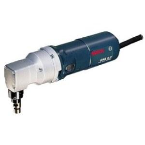 Nibblare Bosch GNA 2,0 Professional