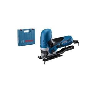 Sticksåg Bosch GST 90 E Professional