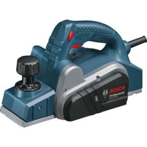 Hyvel Bosch GHO 6500