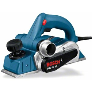 Hyvel Bosch GHO 26-82 Professional