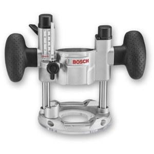 Fräsmaskinsskal utan motor Bosch TE 600
