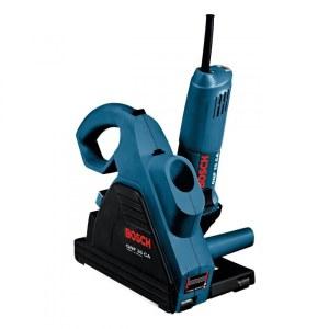 Spårfräs för betong Bosch GNF 35 CA Professional0601621703