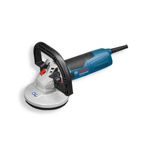 Excenterslip Bosch GBR 15 CA