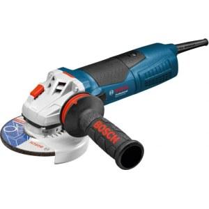 Vinkelslip Bosch GWS 17-125 CIE