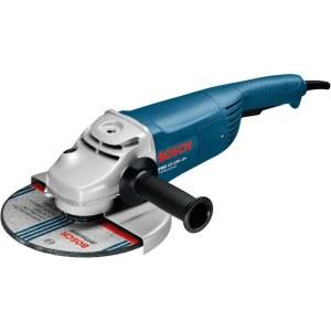 Vinkelslip Bosch GWS 20-230 JH
