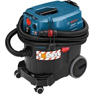 Dammsugare Bosch GAS 35 L AFC
