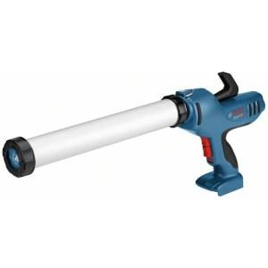 Batteridriven fogpistol Bosch GCG 18V-600 SOLO; 18 V (utan batteri och laddare)