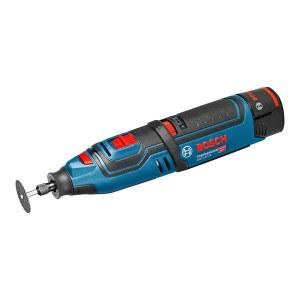 Rakslip Bosch GRO 12V-35