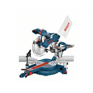 Kap-och geringssåg Bosch GCM 350-254 Professional