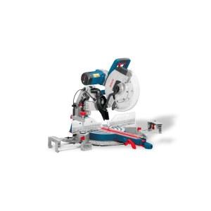Kap-och geringssåg Bosch GCM 12 GDL Professional