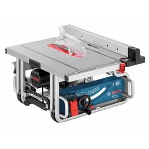 Bordssåg Bosch GTS 10 J