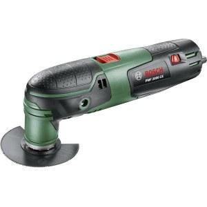 Flerfunktionsverktyg Bosch PMF 2000 CE
