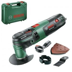 Flerfunktionsverktyg Bosch PMF 250 CES