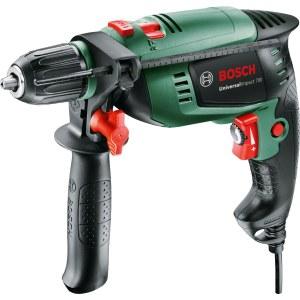 Slagborr Bosch Universal Impact 700