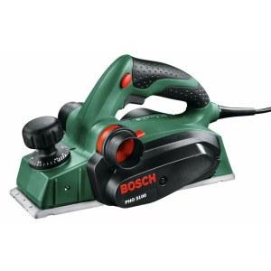 Elhyvel Bosch PHO 3100