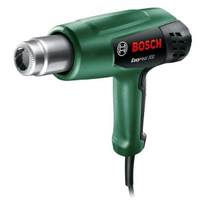 Varmluftpistol Bosch EasyHeat 500
