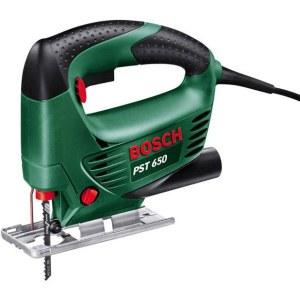 Sticksåg Bosch PST 650 Compact