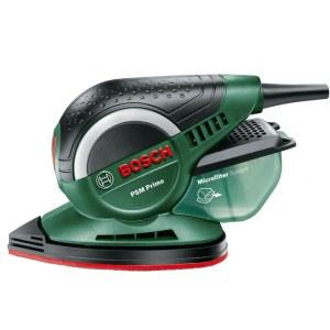 Multislip Bosch PSM Primo