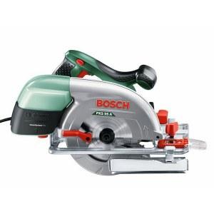 Cirkelsåg Bosch PKS 55 A