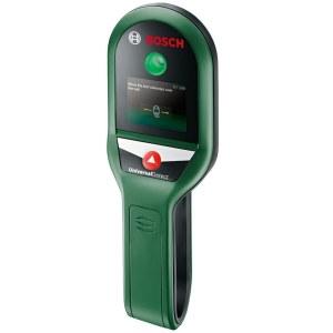 Lokaliseringsinstrument för metall Bosch Universal Detect