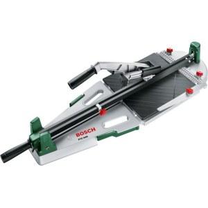 Kakelsåg manuell Bosch PTC 640