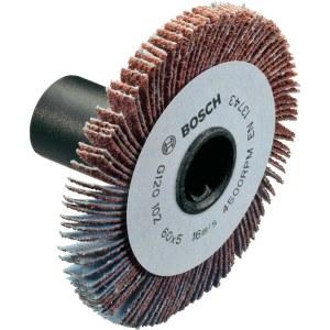 Slipväv Bosch 1600A00150