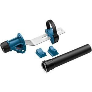 Dammuppsamlingssystem Bosch GDE Max