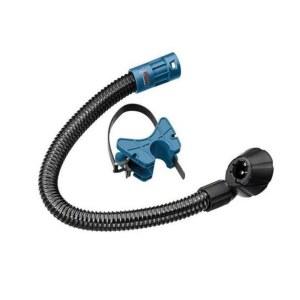 Dammutsugadapter Bosch GDE Hex