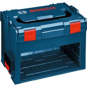 Väska Bosch LS-BOXX 306