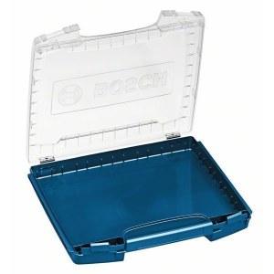 Plastbox Bosch i-BOXX 53