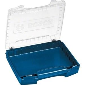 Plastbox Bosch i-BOXX 72