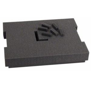 Formpressad insats Bosch L-boxx 136