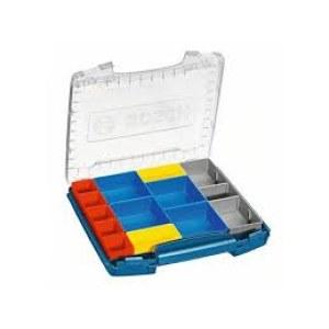 Plastbox Bosch i-BOXX 53 set 12