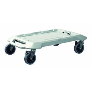 Rullvagn Bosch L-Boxx Roller
