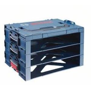 Förvaringssystem för Systainer Bosch 1600A001SF