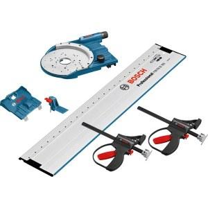 Tillbehörsset Bosch FSN OFA 32 800