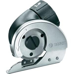 Skäradapter Bosch IXO