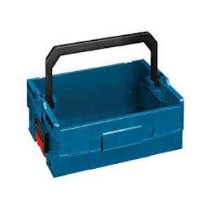 Låda för verktyg Bosch LT-BOXX 272