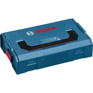 Låda för verktyg Bosch L-BOXX Mini