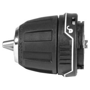 Snabbchuck Bosch GFA 12-B HEX