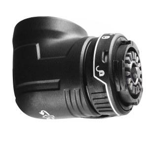 Vinkeltillsats Bosch GFA 12-W