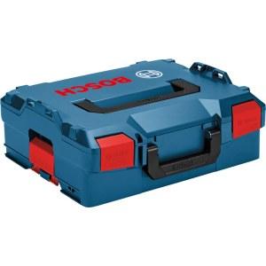 Väska Bosch l-boxx, 136