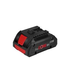 Batteri Bosch ProCORE; 18 V; 4,0 Ah; Li-ion