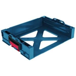 Låda till LS-Boxx 306 Bosch i-Boxx