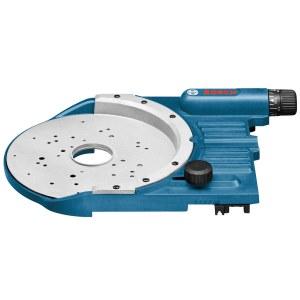 Adapter för styrskena Bosch FSN OFA
