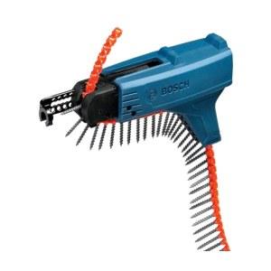 Automatdel för skruvautomater Bosch MA 55 för GSR 6-25/45 TE