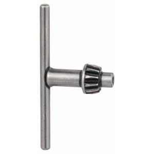 Reservnyckel till chuck Bosch 1607950042 Typ B