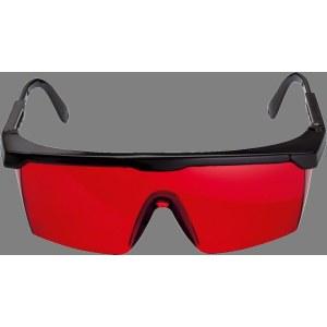 Skyddsglasögon för punktlaser Bosch 1608M0005B