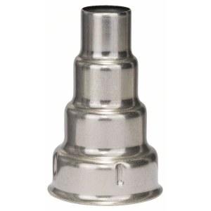 Reduktionsmunstycke Bosch 1609201647